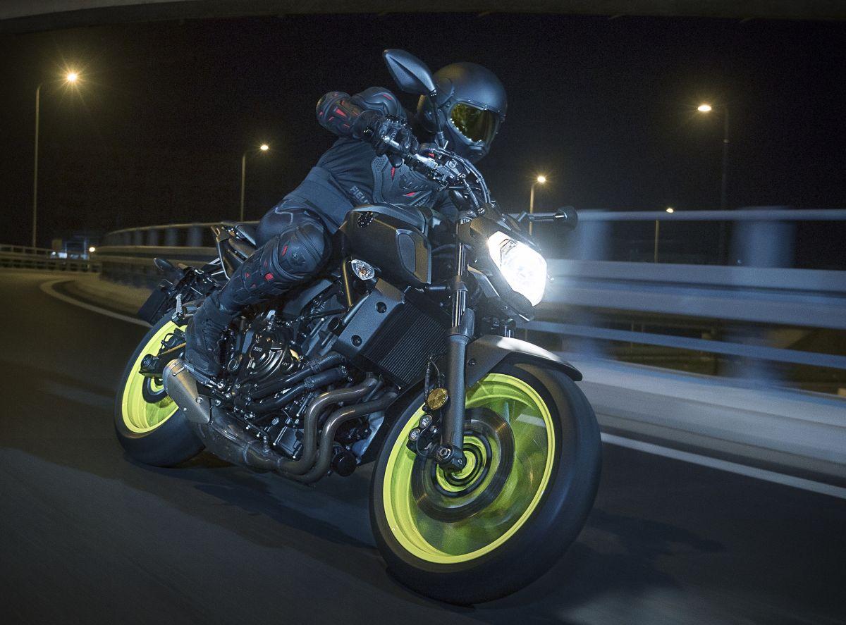 Yamaha-MT-07-anh-2
