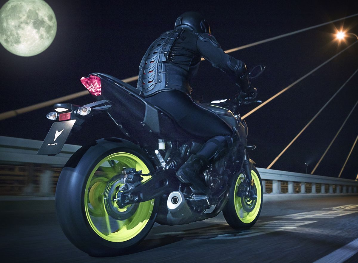 Yamaha-MT-07-anh-3