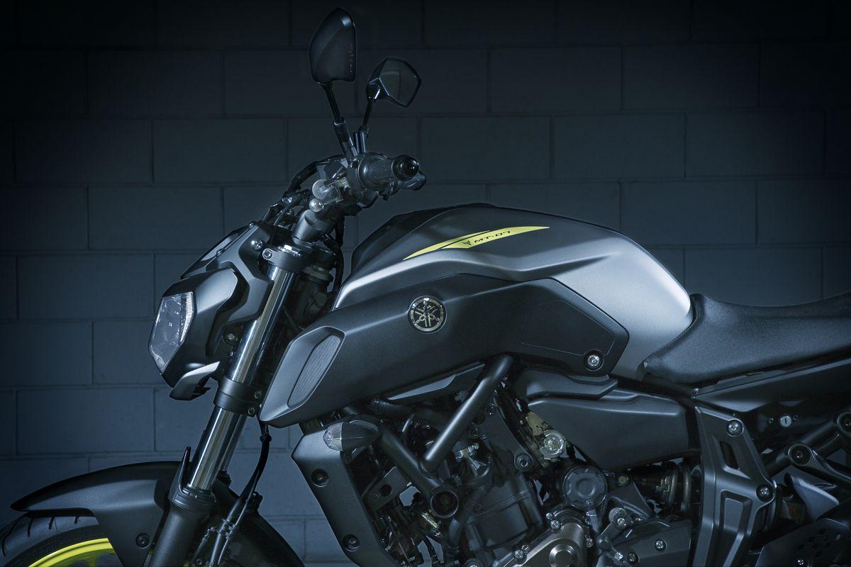 Yamaha-MT-07-anh-5