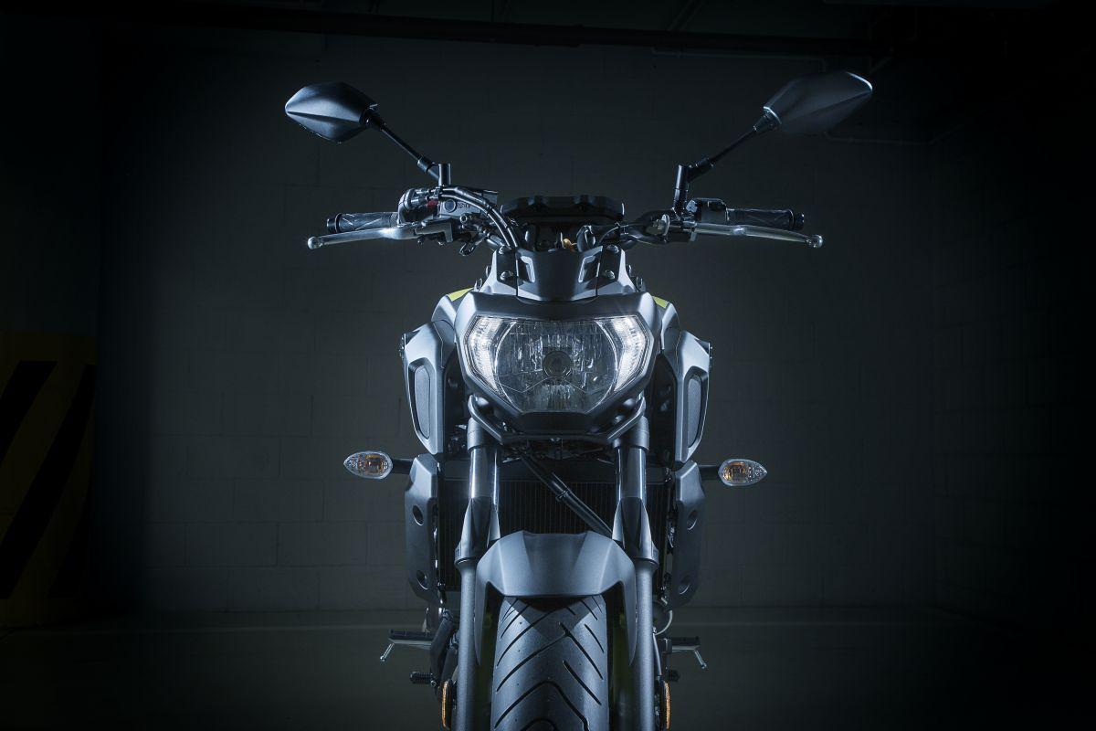 Yamaha-MT-07-anh-8