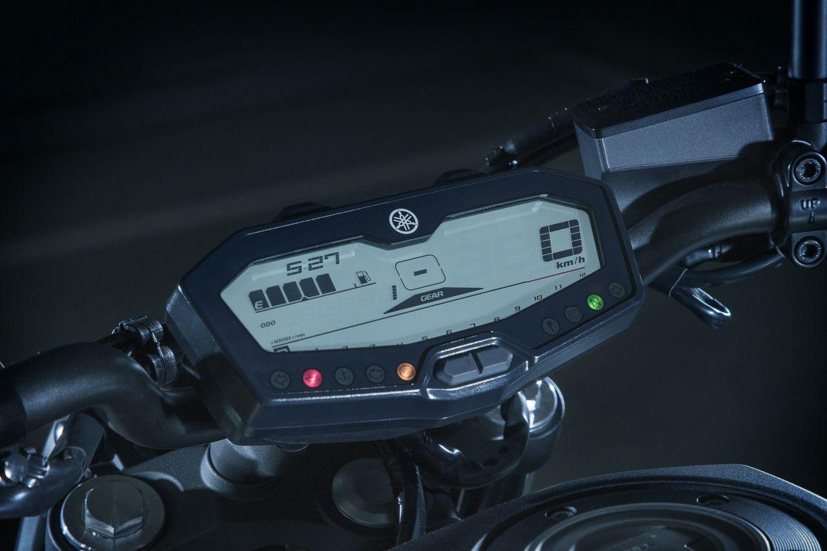 Yamaha-MT-07-anh-13