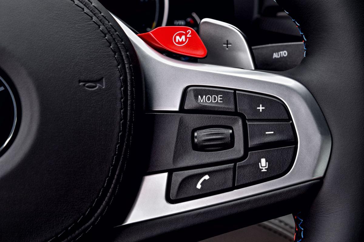 BMW-M5-2018-manh-nhat-cho-cac-tin-do-toc-do-anh-9
