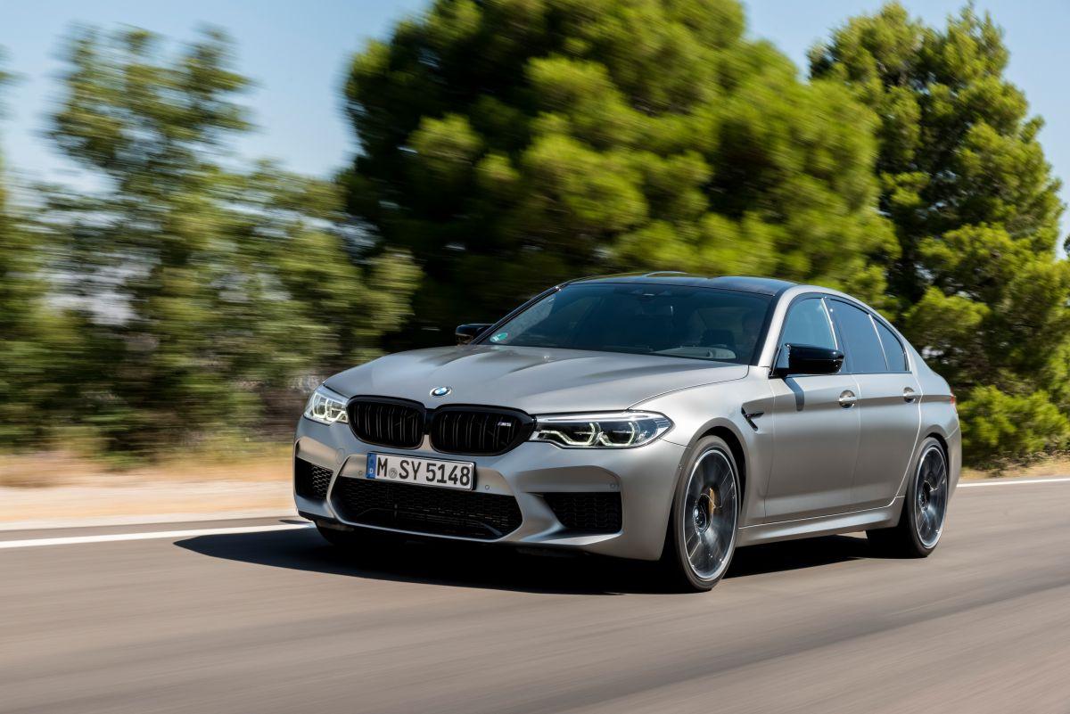 BMW-M5-2018-manh-nhat-cho-cac-tin-do-toc-do-anh-2