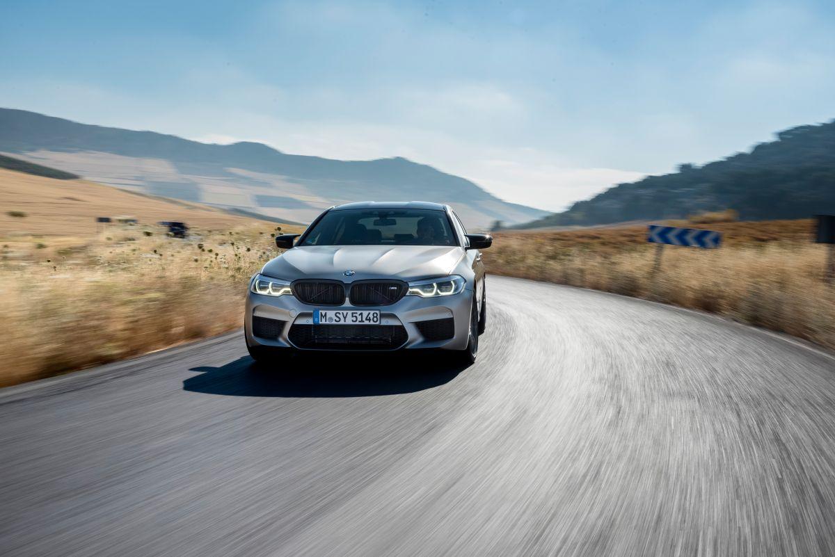 BMW-M5-2018-manh-nhat-cho-cac-tin-do-toc-do-anh-7