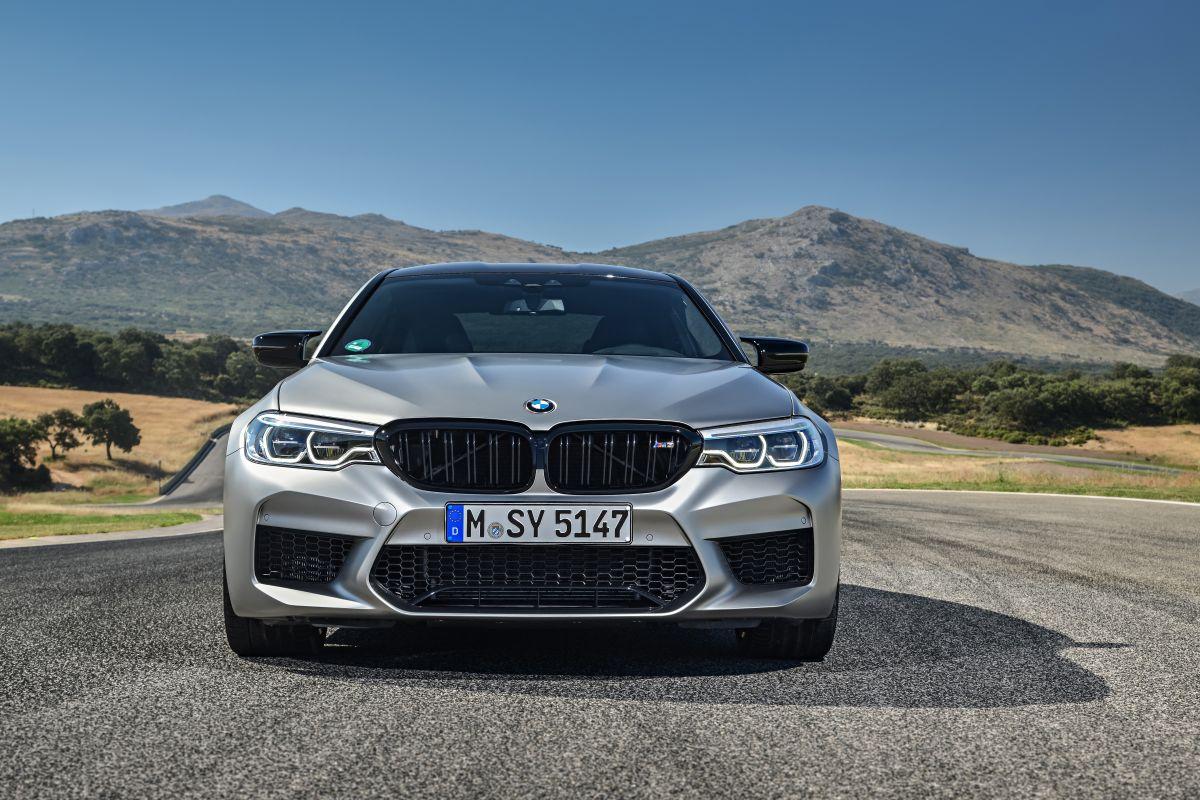 BMW-M5-2018-manh-nhat-cho-cac-tin-do-toc-do-anh-12