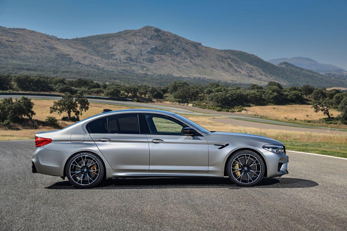BMW-M5-2018-manh-nhat-cho-cac-tin-do-toc-do-anh-3
