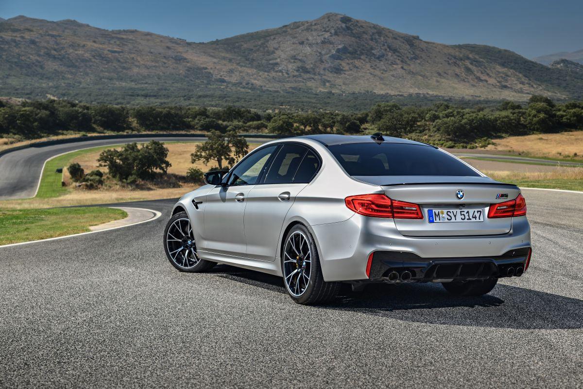 BMW-M5-2018-manh-nhat-cho-cac-tin-do-toc-do-anh-4