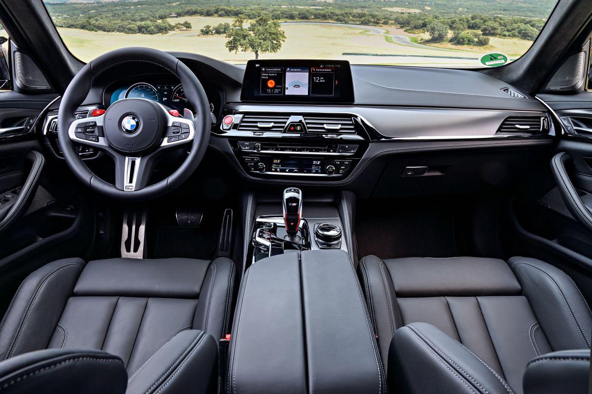 BMW-M5-2018-manh-nhat-cho-cac-tin-do-toc-do-anh-5