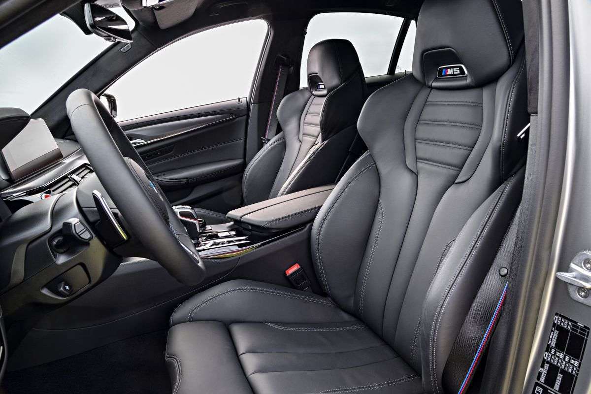 BMW-M5-2018-manh-nhat-cho-cac-tin-do-toc-do-anh-11