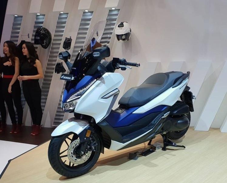 Honda-Forza-250-2018-nhieu-do-choi-gia-115-trieu-dong-anh-1