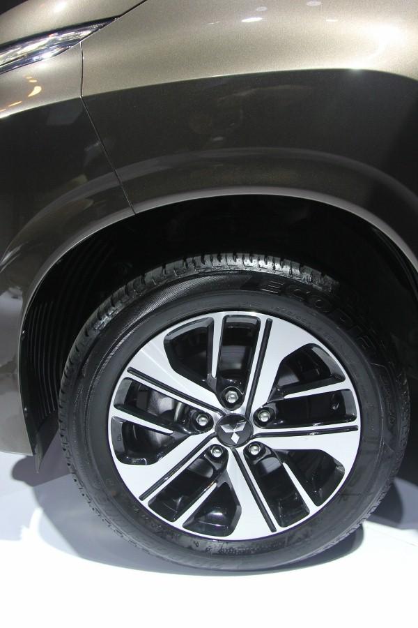 Ra-mat-crossover-MPV-xe-gia-dinh-ly-tuong-Mitsubishi-XPANDER-tai-Viet-Nam-anh-15