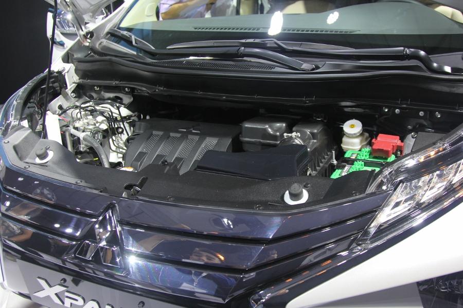 Ra-mat-crossover-MPV-xe-gia-dinh-ly-tuong-Mitsubishi-XPANDER-tai-Viet-Nam-anh-11