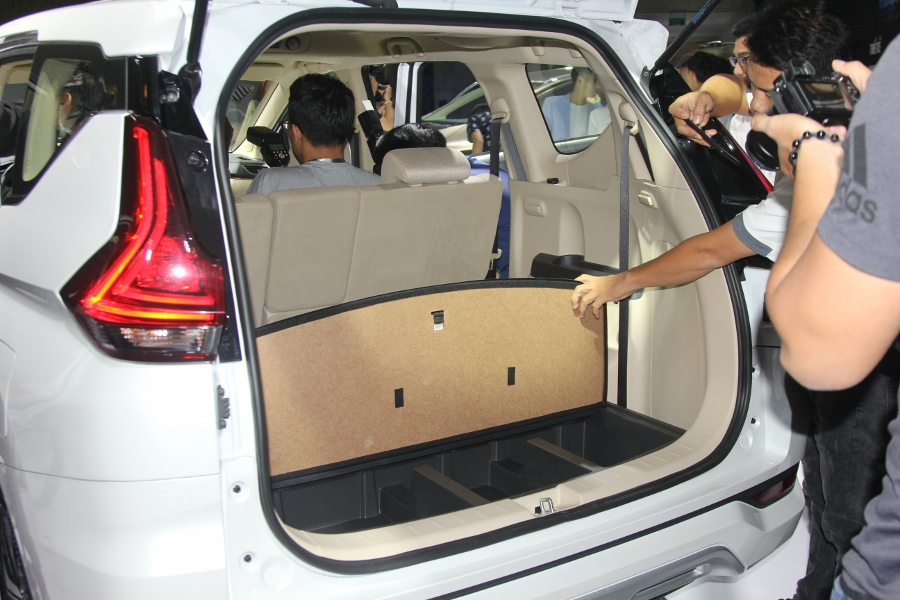 Ra-mat-crossover-MPV-xe-gia-dinh-ly-tuong-Mitsubishi-XPANDER-tai-Viet-Nam-anh-7