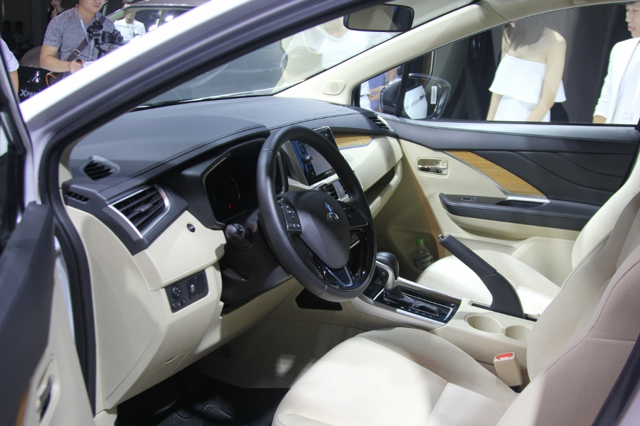 Ra-mat-crossover-MPV-xe-gia-dinh-ly-tuong-Mitsubishi-XPANDER-tai-Viet-Nam-anh-5