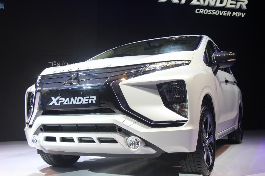 Ra-mat-crossover-MPV-xe-gia-dinh-ly-tuong-Mitsubishi-XPANDER-tai-Viet-Nam-anh-12