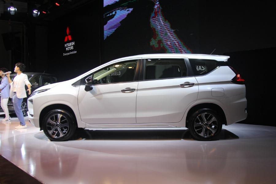 Ra-mat-crossover-MPV-xe-gia-dinh-ly-tuong-Mitsubishi-XPANDER-tai-Viet-Nam-anh-8