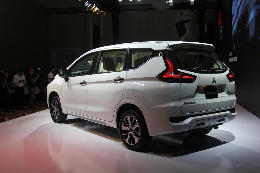 Ra-mat-crossover-MPV-xe-gia-dinh-ly-tuong-Mitsubishi-XPANDER-tai-Viet-Nam-anh-9