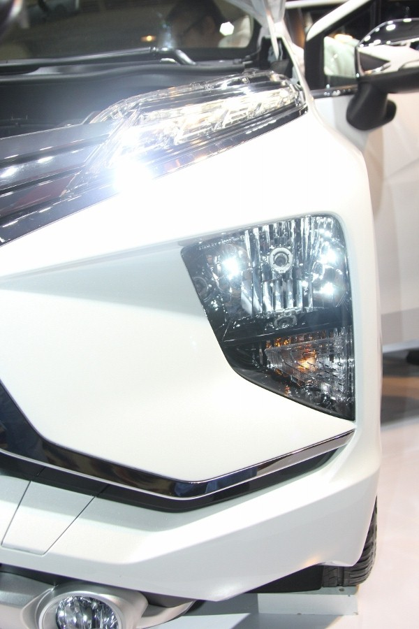 Ra-mat-crossover-MPV-xe-gia-dinh-ly-tuong-Mitsubishi-XPANDER-tai-Viet-Nam-anh-14