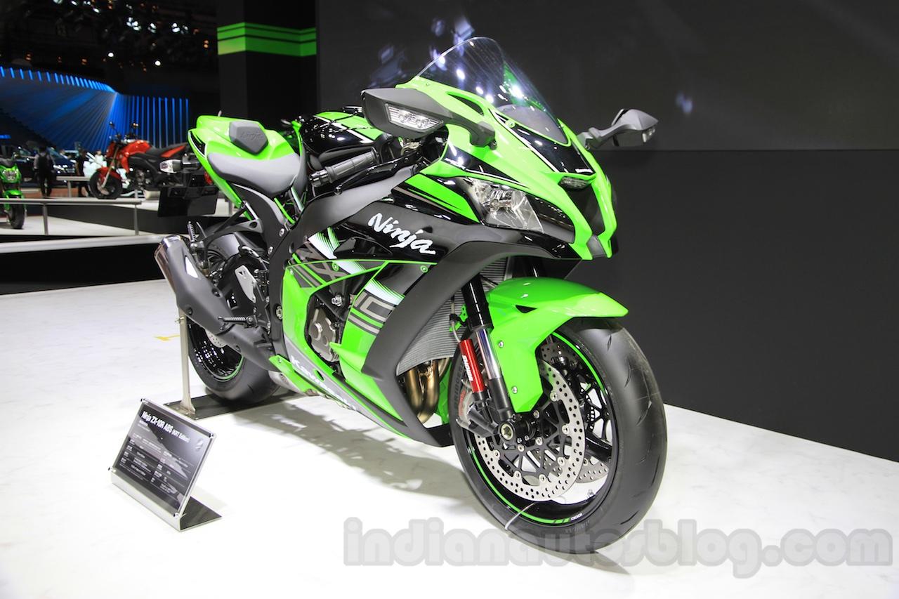 Kawasaki-Ninja-ZX-10R-ban-chay-tai-An-Do-nho-cong-nghe-khung-anh-1