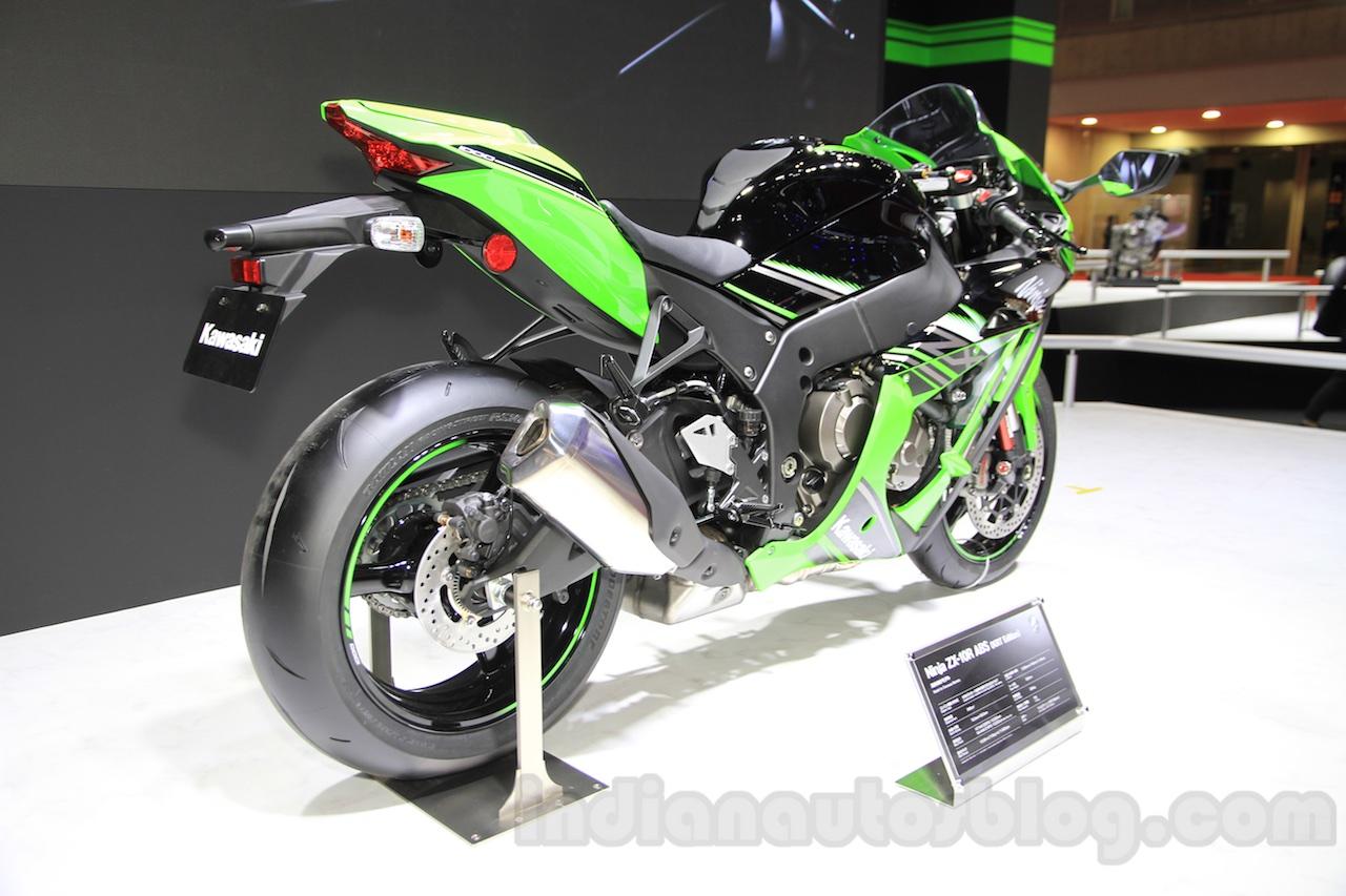Kawasaki-Ninja-ZX-10R-ban-chay-tai-An-Do-nho-cong-nghe-khung-anh-3