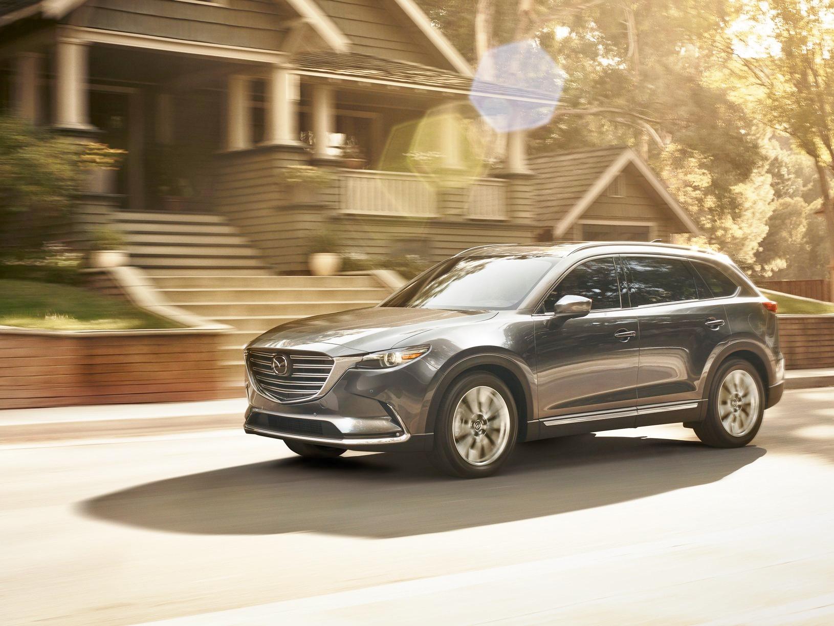 Mazda-CX-9-2019-them-tinh-nang-tang-gia-ban-anh-1