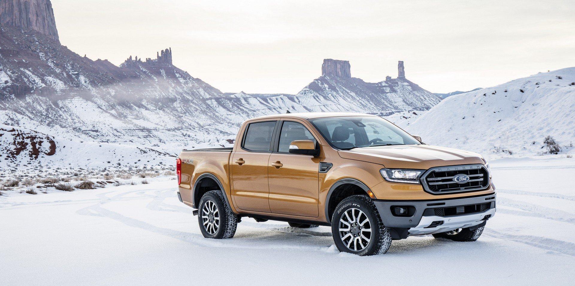 Ford-Ranger-2019-co-gia-tu-567-trieu-dong-anh-1