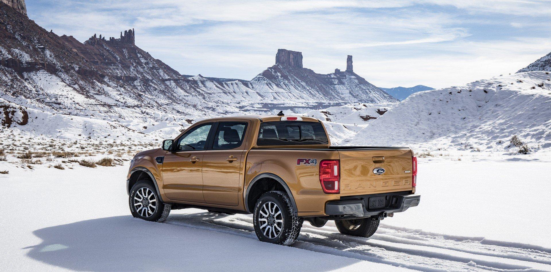 Ford-Ranger-2019-co-gia-tu-567-trieu-dong-anh-2