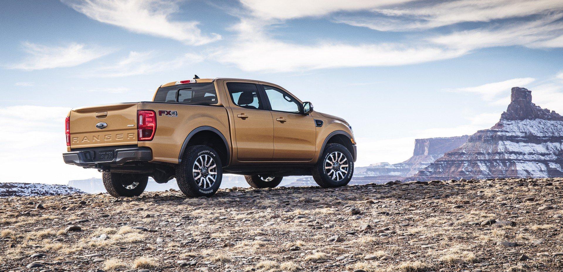 Ford-Ranger-2019-co-gia-tu-567-trieu-dong-anh-3