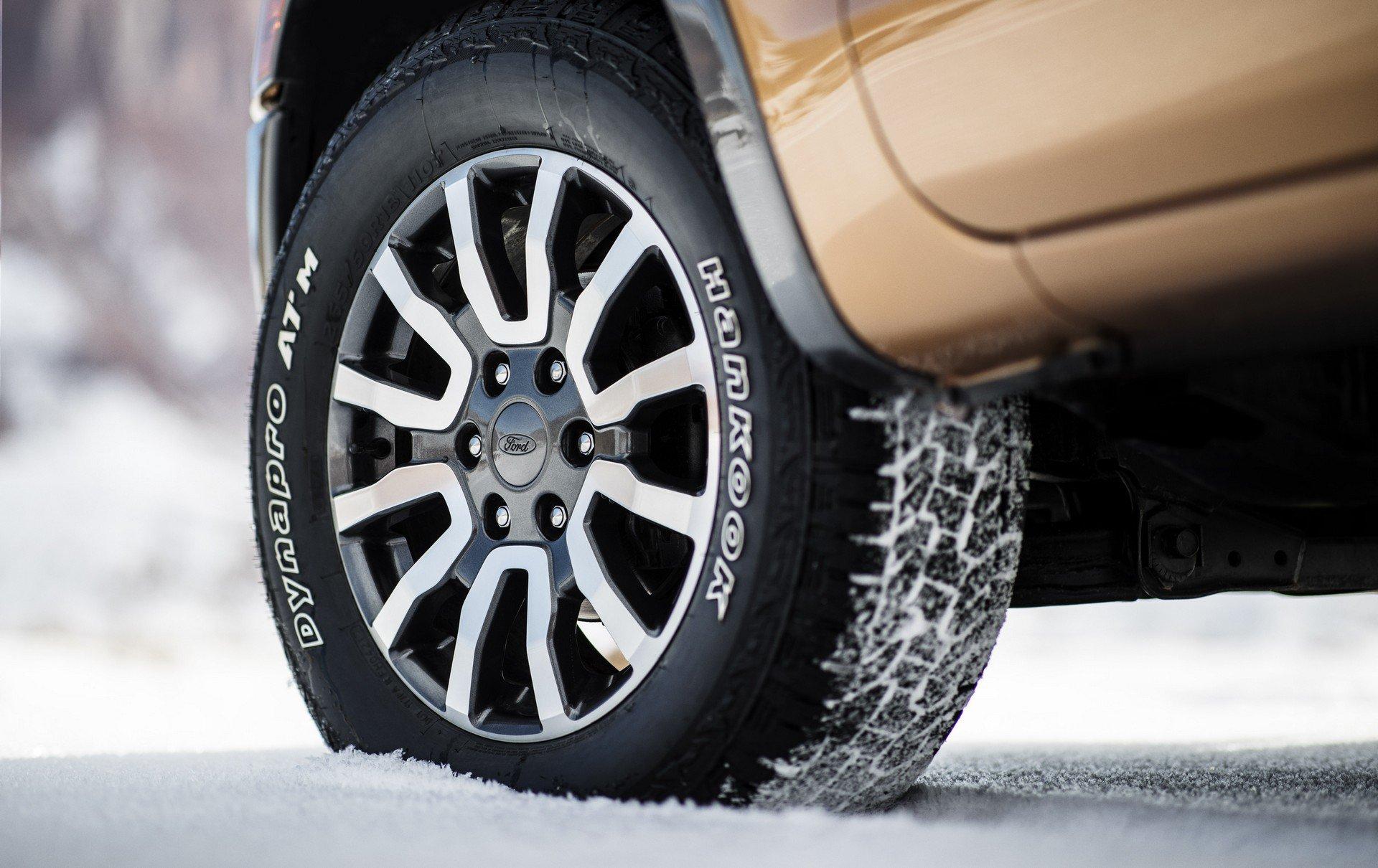 Ford-Ranger-2019-co-gia-tu-567-trieu-dong-anh-6