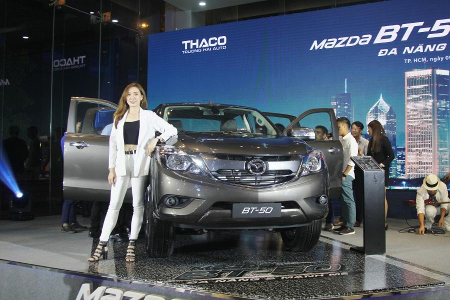 THACO-gioi-thieu-Mazda-BT-50-tien-nghi-hon-va-ban-cao-cap-22-ATH-4x2-gia-729-trieu-dong-anh-1