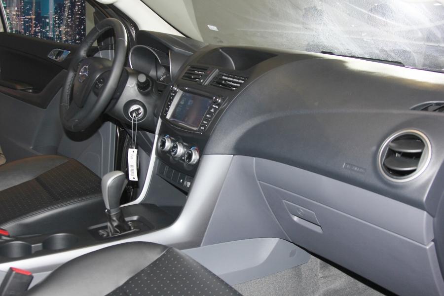 THACO-gioi-thieu-Mazda-BT-50-tien-nghi-hon-va-ban-cao-cap-22-ATH-4x2-gia-729-trieu-dong-anh-2