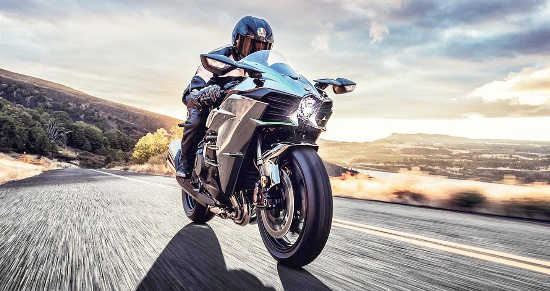 Kawasaki-Ninja-H2-2019-tro-thanh-sieu-mo-to-manh-nhat-the-gioi-anh-3