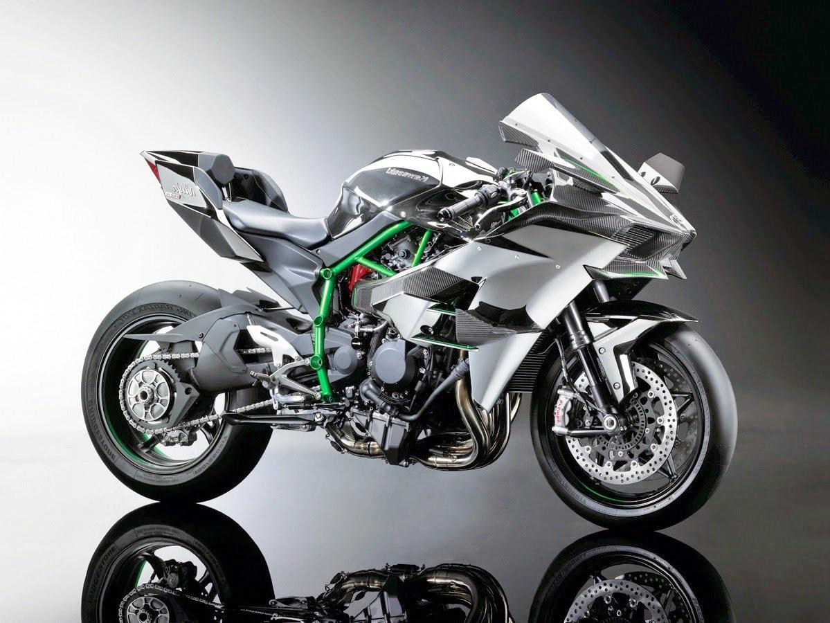 Kawasaki-Ninja-H2-2019-tro-thanh-sieu-mo-to-manh-nhat-the-gioi-anh-4