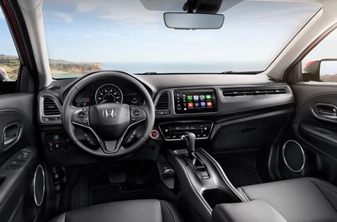 Mau-SUV-Honda-HR-V-2019-duoc-giao-hang-tu-thang-10-2018-anh-5