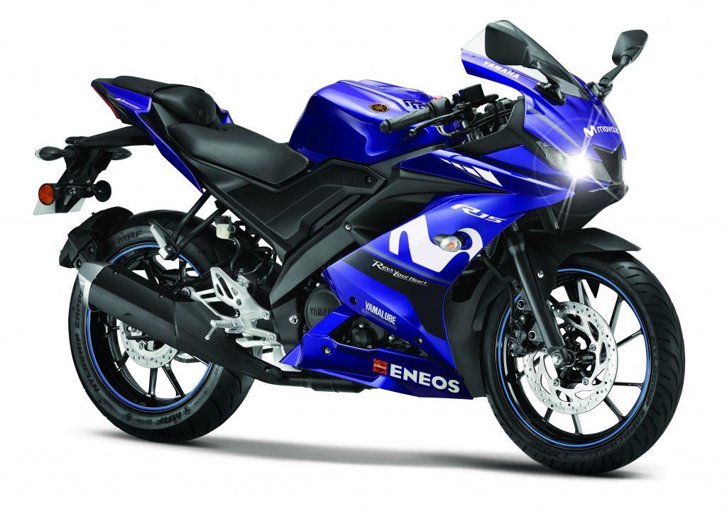 Yamaha-R15-MotoGP-co-logo-Movistar-trang-la-gia-43-trieu-dong-anh-1