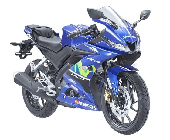 Yamaha-R15-MotoGP-co-logo-Movistar-trang-la-gia-43-trieu-dong-anh-2