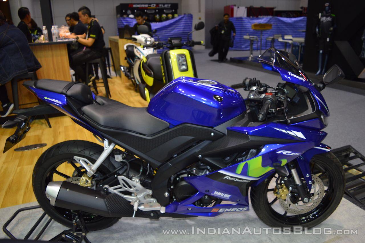 Yamaha-R15-MotoGP-co-logo-Movistar-trang-la-gia-43-trieu-dong-anh-3