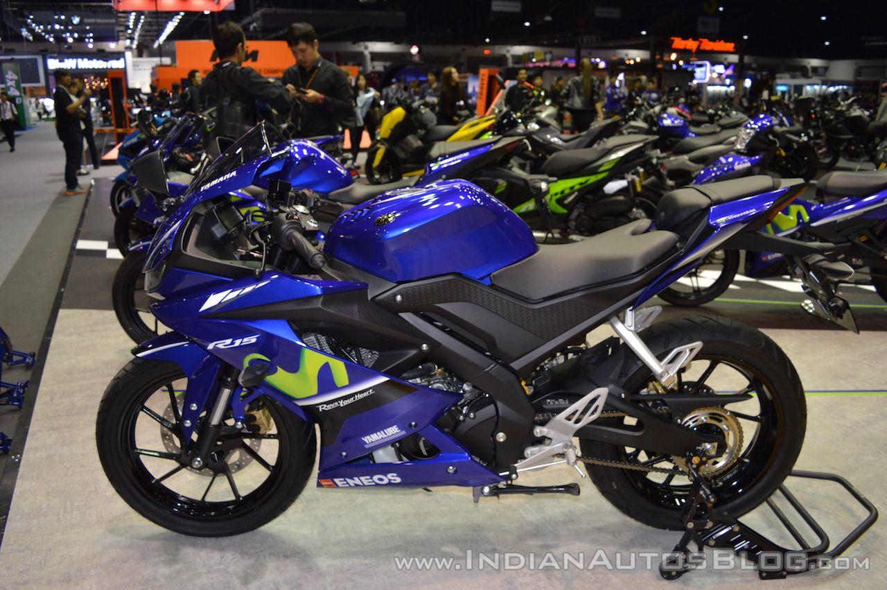 Yamaha-R15-MotoGP-co-logo-Movistar-trang-la-gia-43-trieu-dong-anh-4