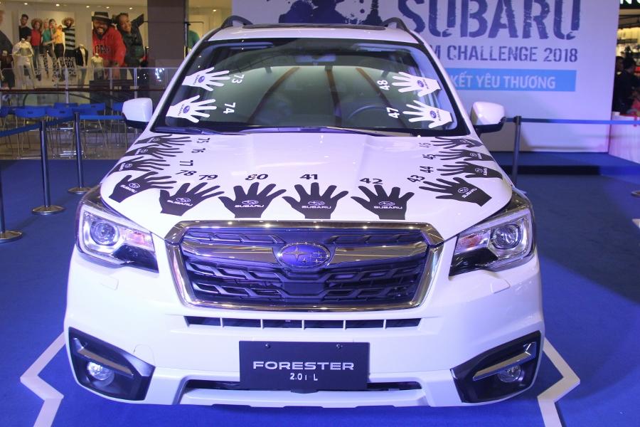 10-nguoi-Viet-chien-thang-vong-loai-cuoc-thi-dat-tay-lau-nhat-tren-xe-Subaru-anh-6