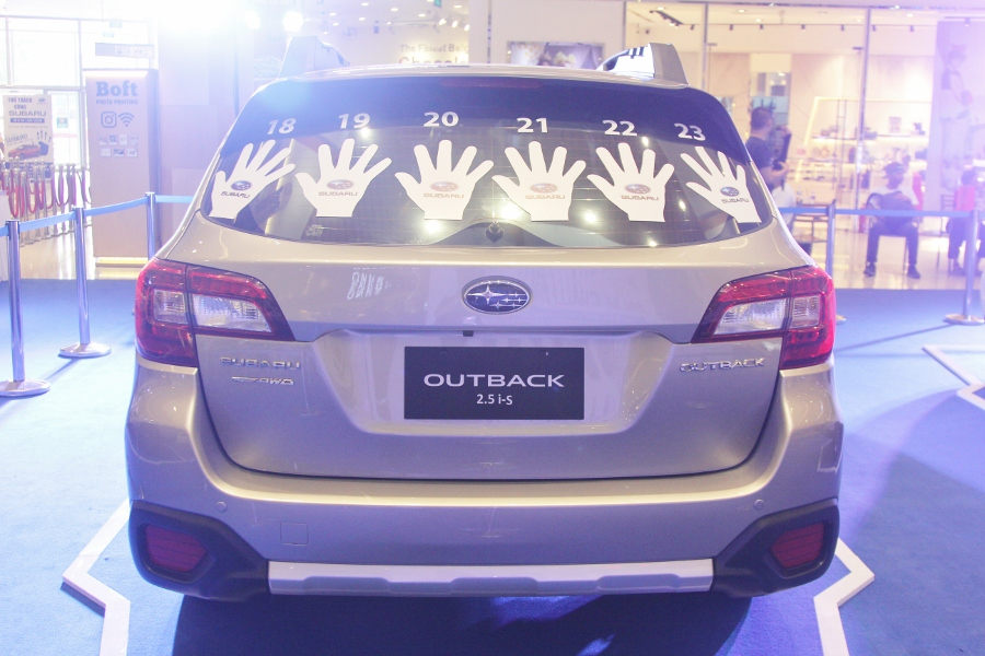 10-nguoi-Viet-chien-thang-vong-loai-cuoc-thi-dat-tay-lau-nhat-tren-xe-Subaru-anh-8