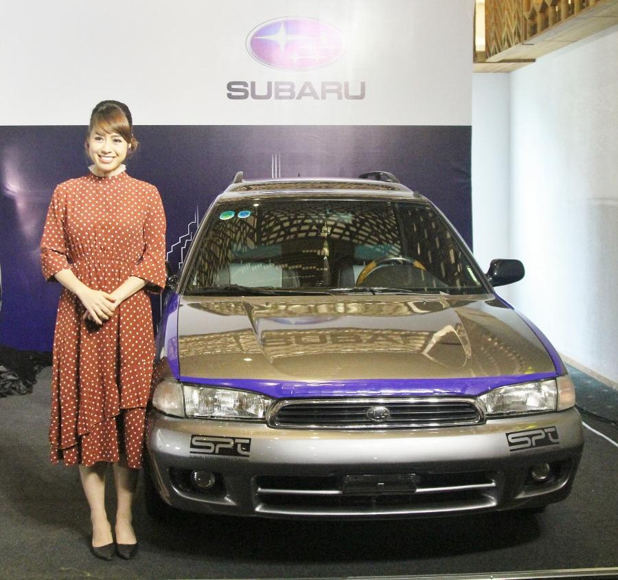 Subaru-Viet-Nam-to-chuc-thi-xe-co-doc-nhat