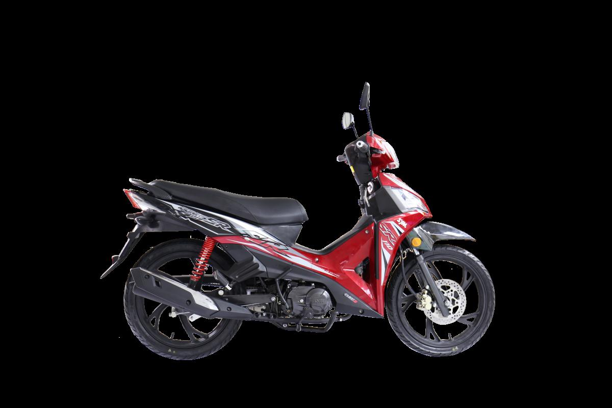 SYM-E-Bonus-110-2018-gia-tu-21-3-trieu-dong-canh-tranh-Honda-Wave-RSX-anh-1