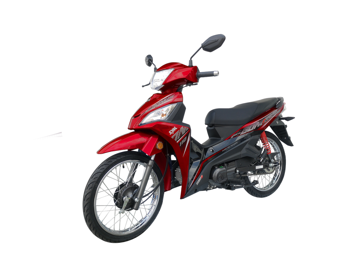 SYM-E-Bonus-110-2018-gia-tu-21-3-trieu-dong-canh-tranh-Honda-Wave-RSX-anh-2