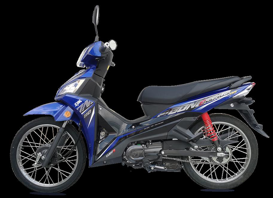 SYM-E-Bonus-110-2018-gia-tu-21-3-trieu-dong-canh-tranh-Honda-Wave-RSX-anh-4