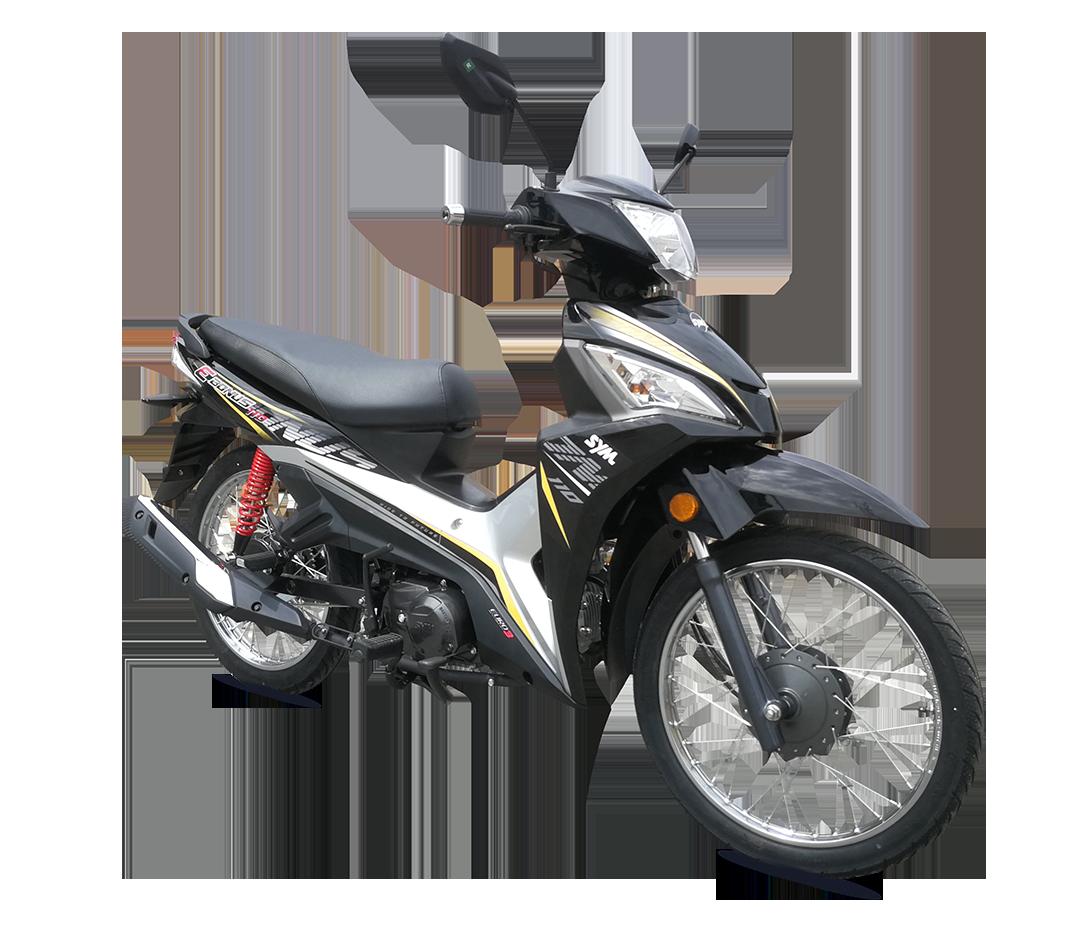 SYM-E-Bonus-110-2018-gia-tu-21-3-trieu-dong-canh-tranh-Honda-Wave-RSX-anh-3