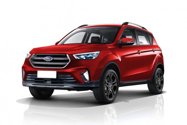 Ford-manh-tay-nang-cap-EcoSport-2020-anh-1