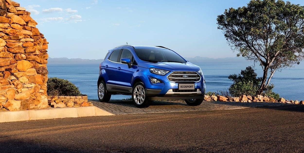 Ford-manh-tay-nang-cap-EcoSport-2020-anh-2