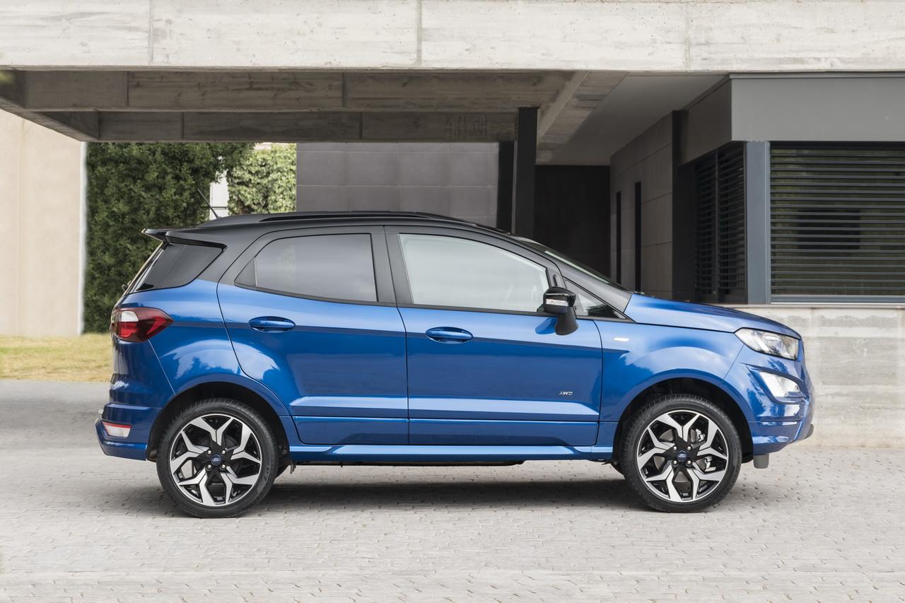 Ford-manh-tay-nang-cap-EcoSport-2020-anh-3