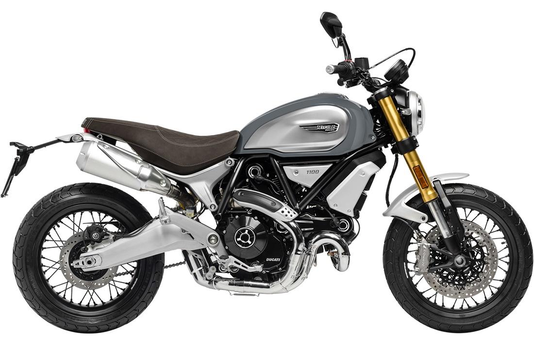 Co-gi-hap-dan-voi-Ducati-Scrambler-1100-gia-362-trieu-dong-anh-4