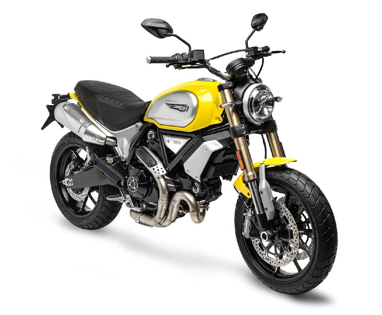 Co-gi-hap-dan-voi-Ducati-Scrambler-1100-gia-362-trieu-dong-anh-1